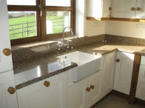 Kitchen Countertop Laminate by Worktops Granite Marble Amp Quartz Worktops Hearths