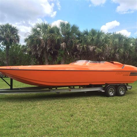 raptor boats usa raptor sc300 2015 for sale for 145 000 boats from usa
