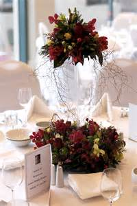 table flowers wedding table arrangements crowne plaza coogee flowers