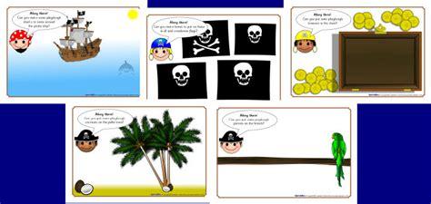 printable pirate playdough mats pirate playdough mats sb1469 sparklebox