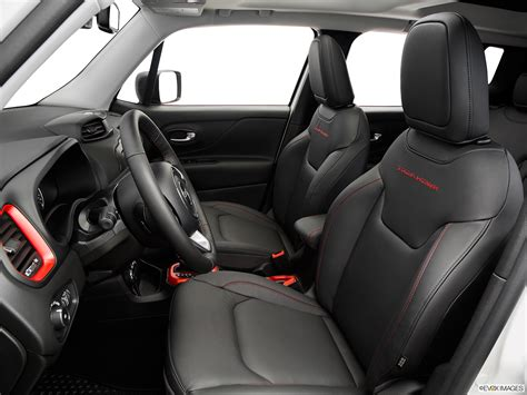 jeep renegade leather interior 2016 jeep renegade san diego carl burger cdjr