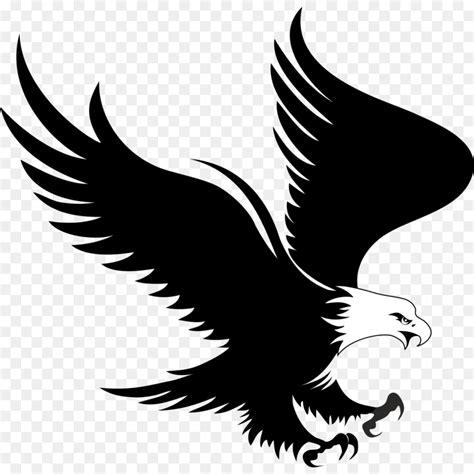 eagle clipart bald eagle logo clip eagle png 1000 1000