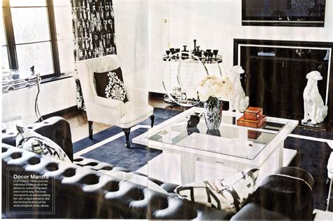 hollywood glamour home decor 1950s hollywood glam bedroom homedesignpictures