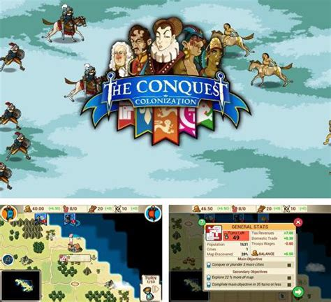 age of conquest europe apk age of conquest 4 for android free age of conquest 4 apk mob org