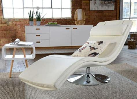 Liege Für Wohnzimmer relaxliege modern bestseller shop f 252 r m 246 bel und