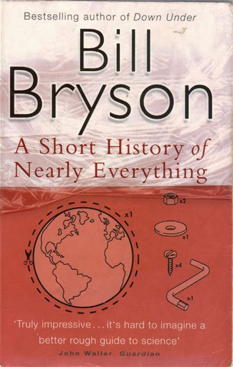 A History Of Nearly Everything By Bill Bryson Ebook the hip subscription