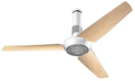 ventilatori vortice da soffitto ventilatori nordik air design un gioiello di design e