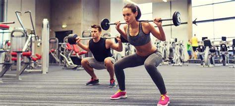 5x5 bench workout 5x5 bench workout 28 images 5x5 bench press workout 28