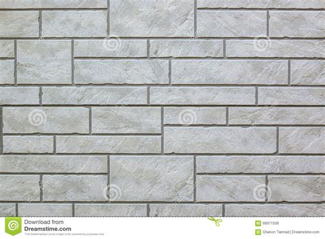 modern concrete wall texture stock photo image