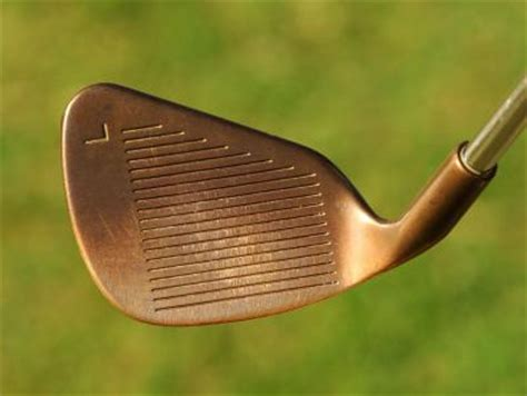 what is the difference between a wedge and a bob what is the difference between golf wedges golfweek