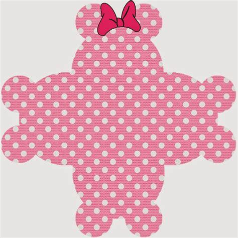 Gift Large 9422 Diver Mickey divertidos imprimibles gratis de minnie mouse rosa