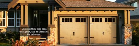 Southern Ideal Garage Doors by Top Quality Commercial Residential Garage Doors