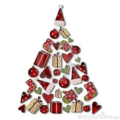 Collages Templates Christmas Christmas Tree Pictures To Pin On Pinterest Pinsdaddy Tree Photo Collage Template