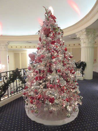 photo ops christmas lancaster pa american theatre lancaster pa top tips before you go with photos updated 2017