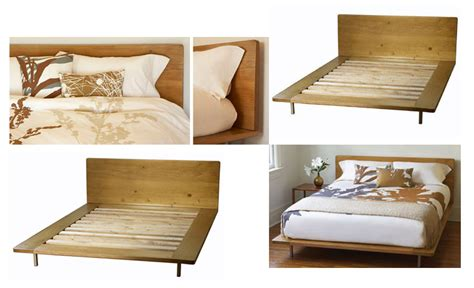 minimalist bed frame diy minimalist bed frames minimalist bed frame diy ikea