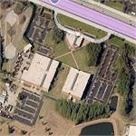 volvo trucks north america headquarters  greensboro nc virtual globetrotting