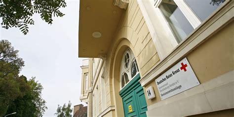 wohnungen in neustrelitz betreutes wohnen neustrelitz drk kv mecklenburgische
