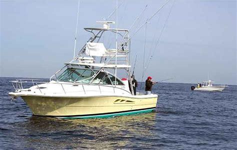 fishing boat magazine offshore angling boatus magazine