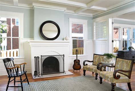 innovative restoration hardware paint mode ta traditional living room remodeling ideas with