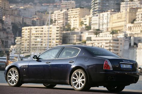 problems removing a 2012 maserati quattroporte motor service manual problems removing a 2012 maserati quattroporte mkv review 2004 2012