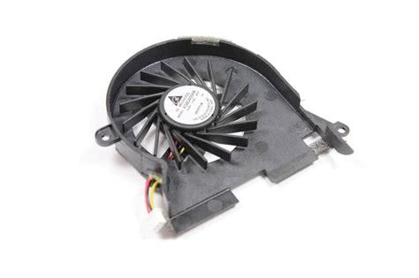 Heatsink Fan Prosesor Netbook Hp Pavilion Dm1 genuine hp pavilion dm1 2000 m6000 cpu cooling fan ab6705hx tb3 sa1 ksb0405ha