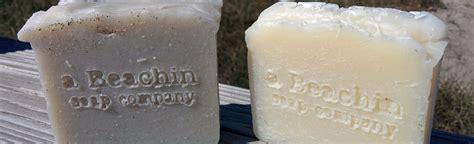 Detox Coffee Spa Soafty Soap by Soap Deodorant Toothpaste