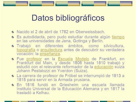 Modelo Curriculum Suiza Modelos Curriculares A Trav 233 S De La Historia Ppt Descargar