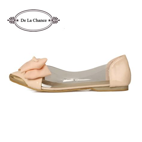 Ballet Flat They Are They Are Big by Big Ballerina Reviews Shopping Big Ballerina