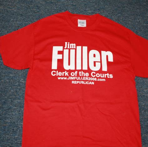 t shirt design jacksonville fl t shirts jacksonville florida bnsigns combnsigns com