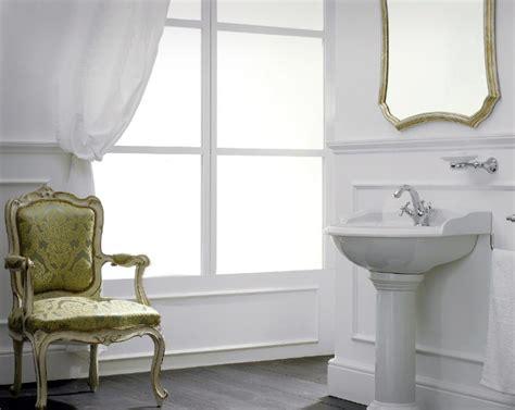 arredi bagno prezzi arredo bagno prezzi design casa creativa e mobili ispiratori