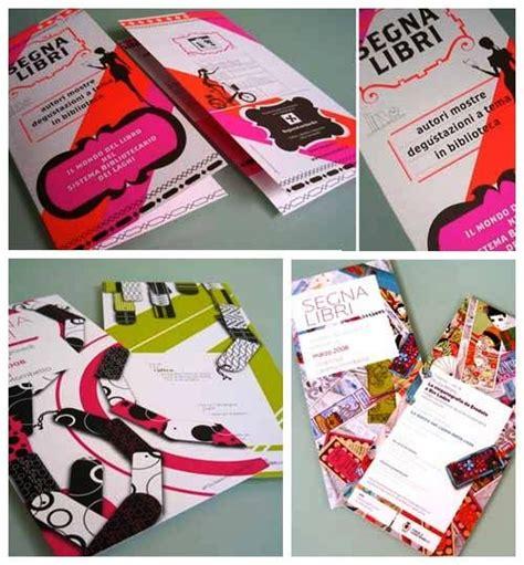contoh desain brosur unik 17 best images about contoh brosur dengan desain layout