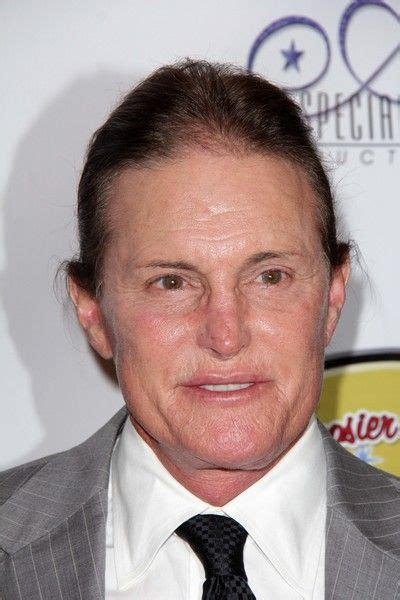 what the deal with bruce jenner 17 best images about celebrities on pinterest jennifer