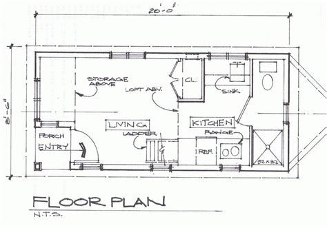 small vacation home floor plans small vacation home floor plans lovely 28 tiny cottages