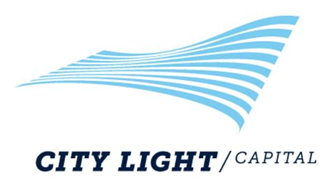 City Light Capital by City Light Capital Home