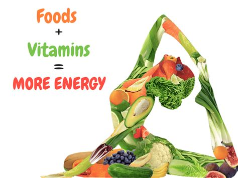 do healthy fats give you energy how does fats give you energy primus green energy