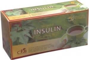 teh insulin mengatasi gangguan pencernaan mengatasi