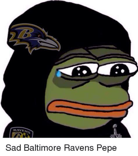Baltimore Ravens Memes - funny baltimore ravens memes of 2016 on sizzle san