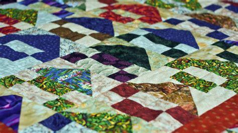 copriletti patchwork trapunte morbidezze di stile dalani