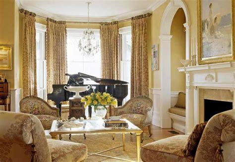 wohnzimmer m 246 bel wenn das klavier dazu z 228 hlt 15 beispiele - Viktorianisches Wohnzimmer
