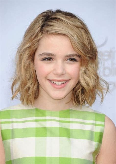hair styles for ten year olds that have short hair short haircuts for 10 year olds with regard to invigorate
