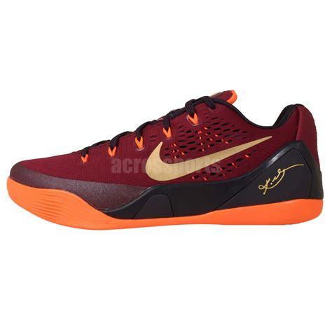 1996 nike basketball shoes 1996 nike basketball shoes 28 images 1996 nike