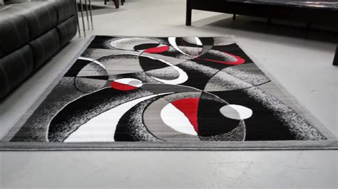 Modern Black And White Rug Black And White Contemporary Area Rugs 2017 2018 Best Cars Reviews
