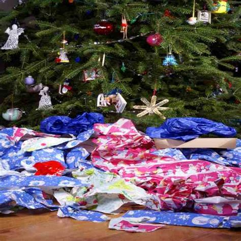 quiz how much waste is generated during the holidays