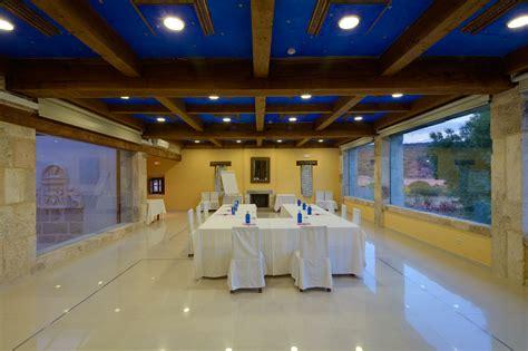 salas de reuniones madrid salas reuniones empresa madrid sala para reuniones cerca