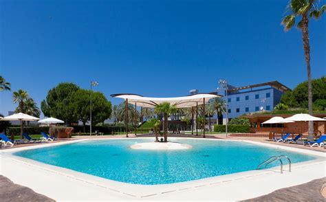 jardines de amaltea hotel jardines de amaltea hotel en lorca viajes el