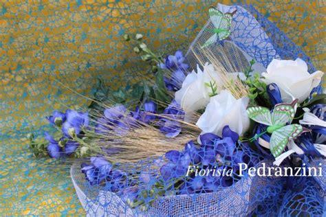 fiori secchi per bomboniere fiorista pedranzini dubino sondrio idee regalo