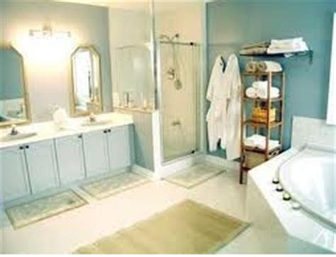 bathroom showrooms in chelmsford virginia beach bathroom remodeling bathroom remodel