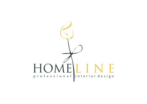 home interiors logo interior design logos beautiful home interiors