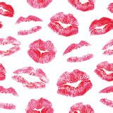 besos kisses spanish text stock photo image 35056450 besos kisses spanish text red lips icon stock vector image