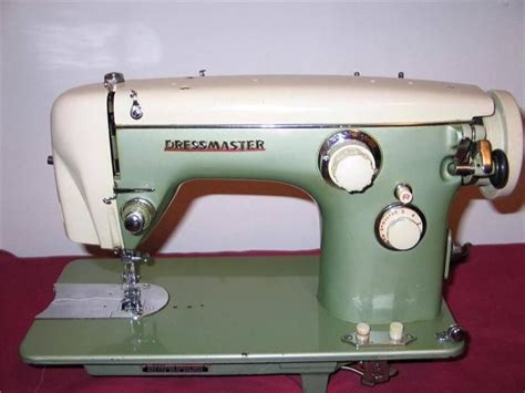 Upholstery Machines Used by 49 Best Images About Sewing Machines Vintage On